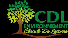 CDL environnement